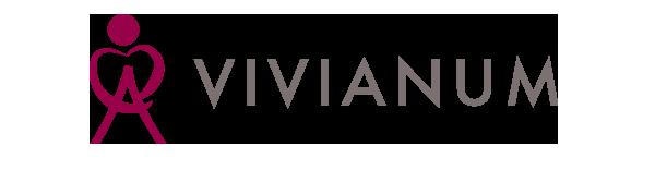 VIVIANUM